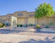 10255 N 32nd Street, Phoenix image