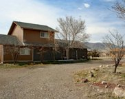 5185 Stagecoach Dr., Stagecoach image