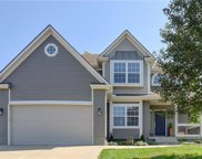 2409 Nw Sailor Drive, Blue Springs image