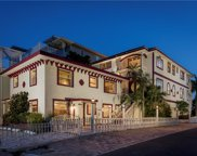 18298 Sunset Boulevard, Redington Shores image