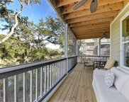 9 Jarvis Creek  Way, Hilton Head Island image