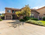 44385 W Yucca Lane, Maricopa image