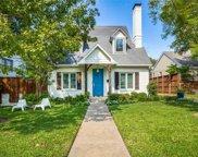 6871 Lorna Lane, Dallas image