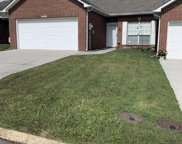 4409 Greenfern Way, Knoxville image