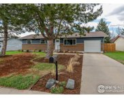 824 Rocky Rd, Fort Collins image