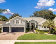 4002 Greystone Drive, Clermont image