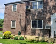253-27 61st Avenue Unit #649, Little Neck image