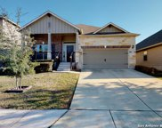 500 Saddle Pass, Cibolo image