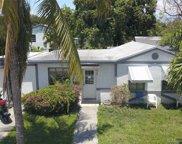 2541 Ne 181st St, North Miami Beach image