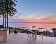 9309 Olympic View Dr, Edmonds image