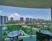 19370 Collins Ave. Unit #922, Sunny Isles Beach image