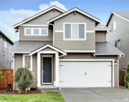 3068 Puget Meadow Lp NE, Lacey image