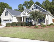 8116 Salt Cedar Drive, Wilmington image