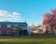 4900 149th Court, Apple Valley image