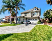 13280 Butterwood Court, Eastvale image