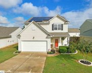 101 Riverbed Drive, Greenville image
