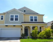 2056 Beacon Landing Cir, Orlando image
