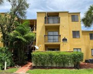 2865 Winkler  Avenue Unit 411, Fort Myers image