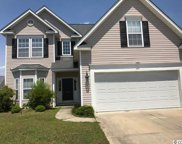 520 Whale Ave., Myrtle Beach image