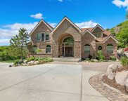 1481 E Bald Mountain Cir, Alpine image