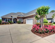 236 Welcome Dr., Myrtle Beach image