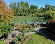 3333 Deering Island Place, Vancouver image