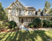 135 Woodcroft Drive, Youngsville image