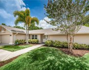 430 Cypress Creek Circle, Oldsmar image