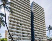 2085 Ala Wai Boulevard Unit B64, Honolulu image