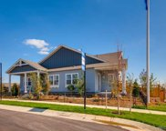 846 Bear Creek Court, Brighton image