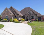 1835 Holley Branch Court, Mobile, AL image