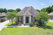 39110 Driftwood Crossing Ct, Gonzales image