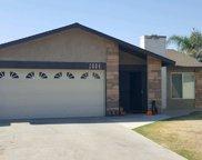 2604 Eissler, Bakersfield image