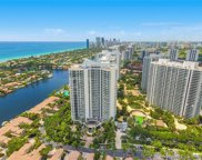 21200 Point Pl Unit #2404, Aventura image