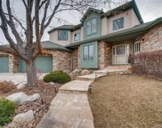 10857 Legacy Ridge Way, Westminster image