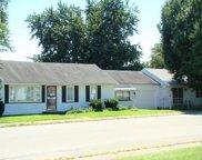 317 Negley Avenue, Evansville image