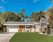 2536 Teal Avenue, Sarasota image