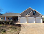 310 Pinnacle Place, Greenville image