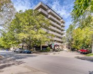 1313 Steele Street Unit 501, Denver image