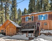 4601 Forest Hill Road, Evergreen image