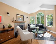 411 Third Street, New Westminster image
