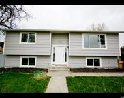 7161 W Tenway  S, West Valley City image