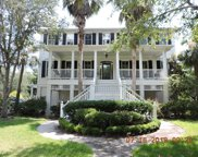 1174 Fort Lamar Road, Charleston image