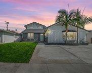 6413   E Belen Street, Long Beach image