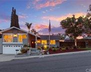 24661     Embajadores Lane, Mission Viejo image
