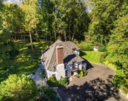 375 East Shore Rd, Great Neck image