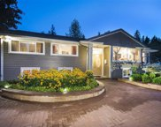778 Westcot Place, West Vancouver image