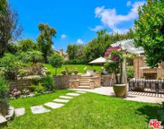 6536 RIGGS Place, Westchester image