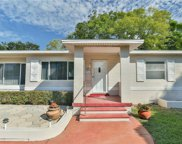 887 65th Avenue S, St Petersburg image