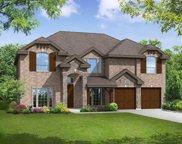 1506 Legacy Drive, Cedar Hill image